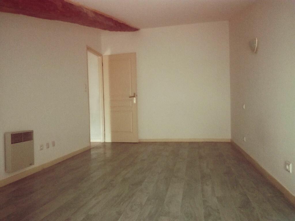Location Appartement 3 pièces à Saint-Paul-Trois-Châteaux - vignette-5