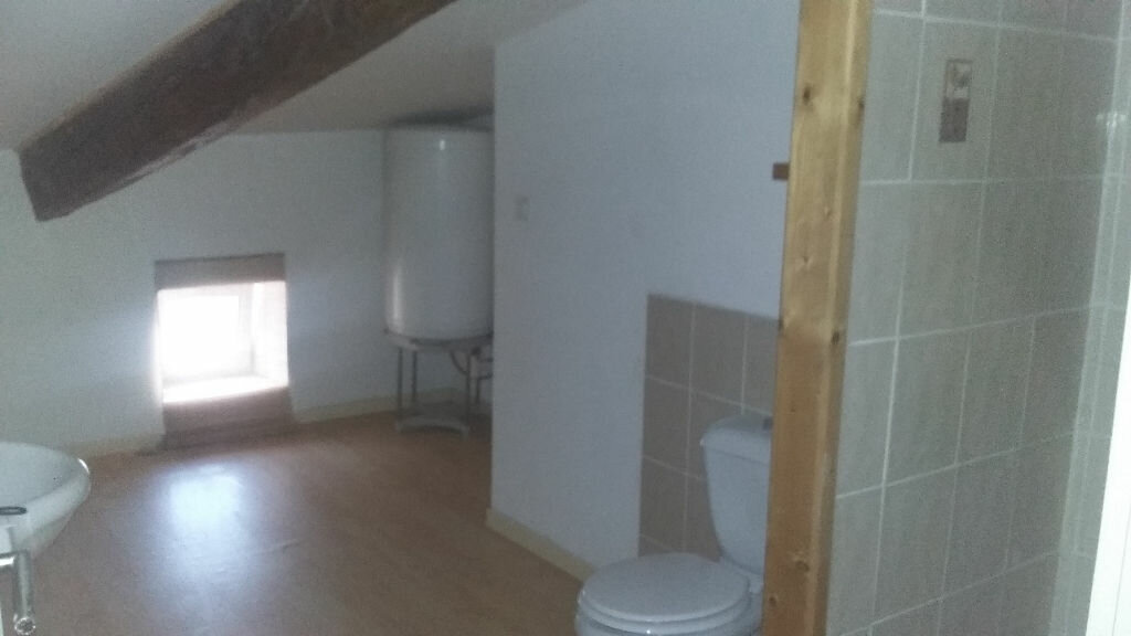 Location Appartement 3 pièces à Saint-Paul-Trois-Châteaux - vignette-6