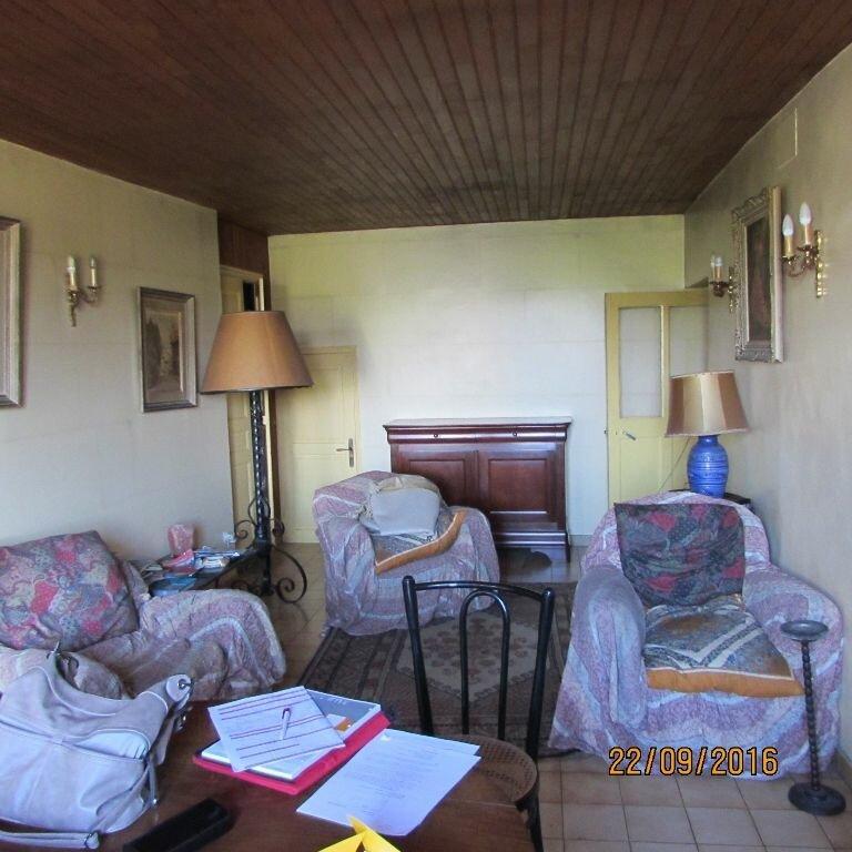 Achat Maison 4 pièces à Chamaret - vignette-3