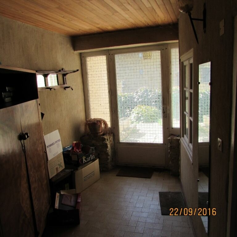 Achat Maison 4 pièces à Chamaret - vignette-5