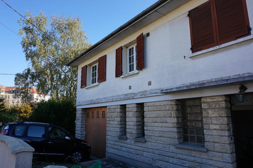 Achat Maison  à Brou-sur-Chantereine - vignette-1
