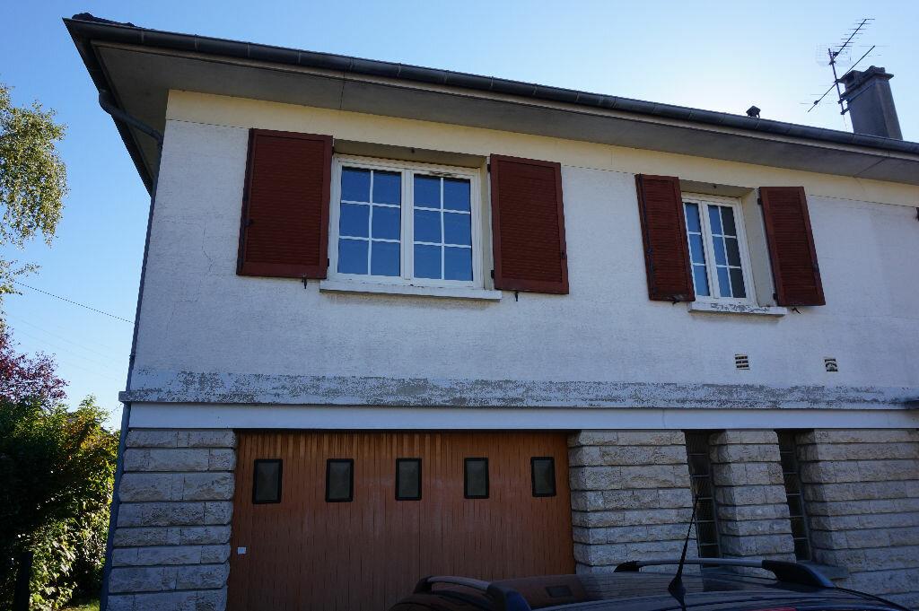 Achat Maison  à Brou-sur-Chantereine - vignette-3