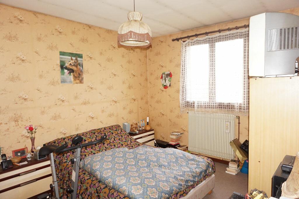 Achat Maison 5 pièces à Vaires-sur-Marne - vignette-8