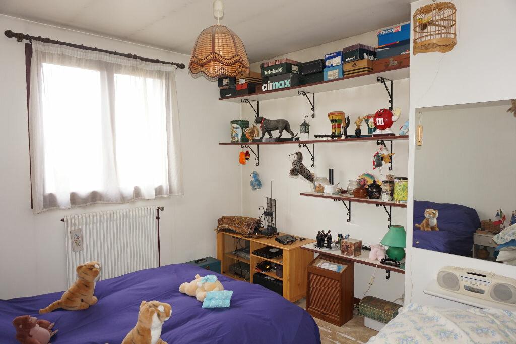 Achat Maison 5 pièces à Vaires-sur-Marne - vignette-9