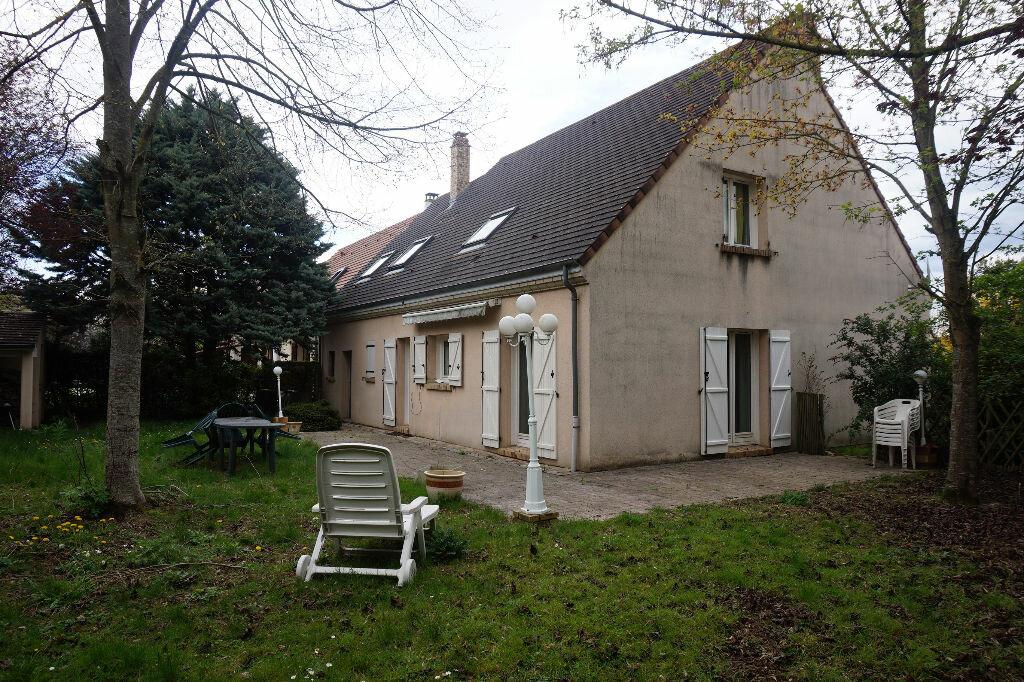 Achat Maison 7 pièces à Vaires-sur-Marne - vignette-1