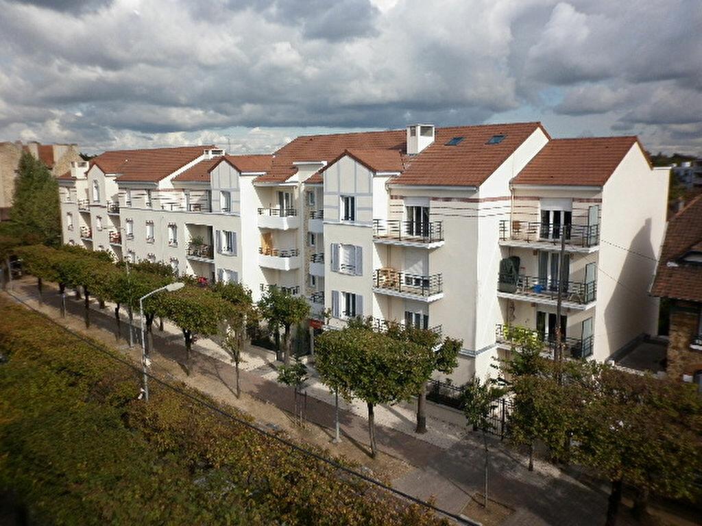 Achat Stationnement  à Vaires-sur-Marne - vignette-1