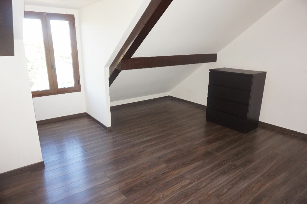 Achat Appartement 3 pièces à Vaires-sur-Marne - vignette-7