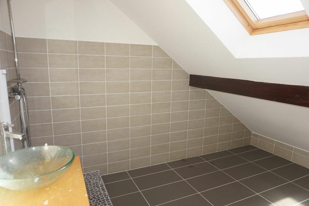 Achat Appartement 3 pièces à Vaires-sur-Marne - vignette-9