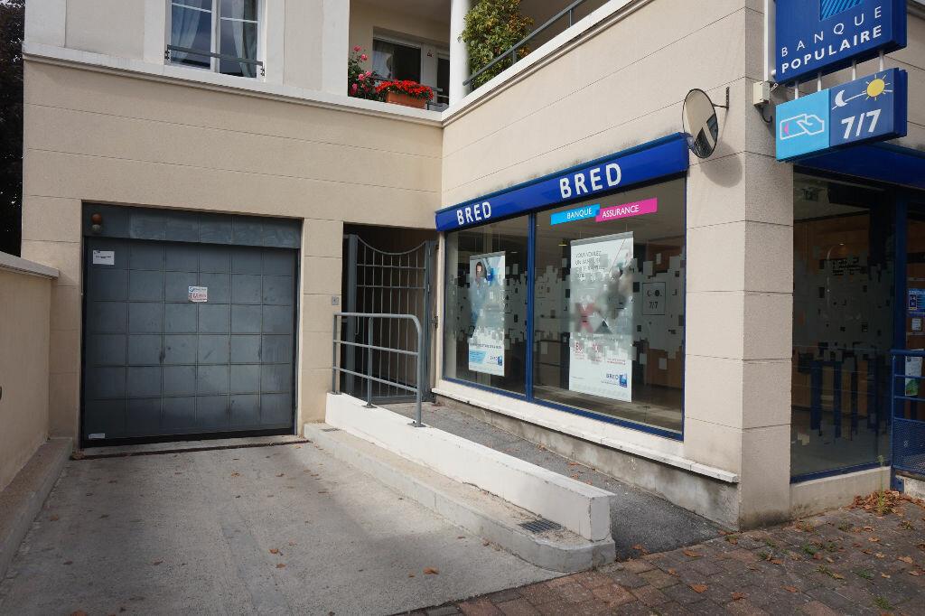 Achat Stationnement  à Vaires-sur-Marne - vignette-2