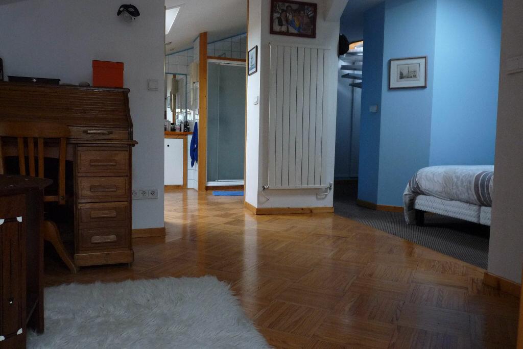Achat Appartement 3 pièces à Toulouse - vignette-8