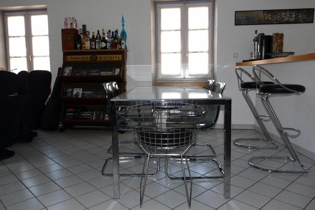 Achat Appartement 3 pièces à Toulouse - vignette-10