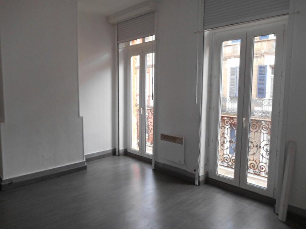 Achat Immeuble  à Toulouse - vignette-1