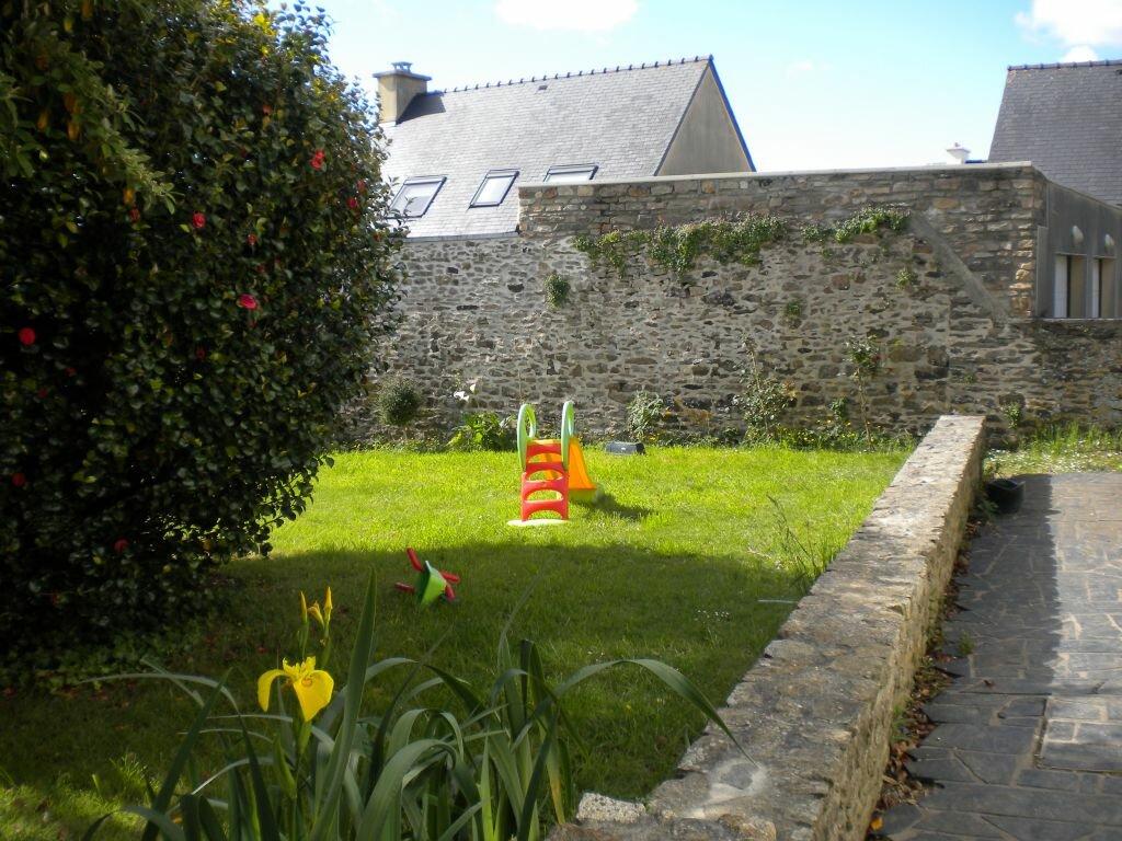 Location Maison 6 pièces à Gouesnou - vignette-4