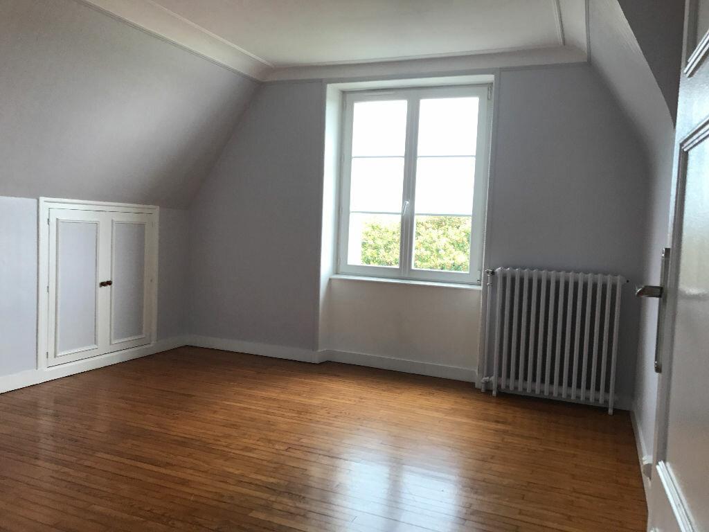 Location Maison 6 pièces à Gouesnou - vignette-9