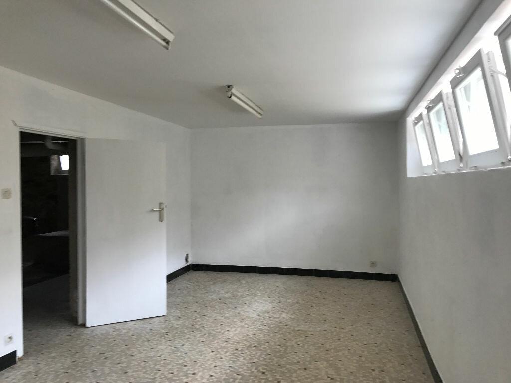 Location Maison 6 pièces à Gouesnou - vignette-15