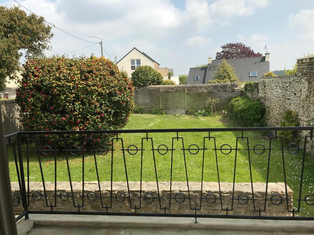 Location Maison 6 pièces à Gouesnou - vignette-16