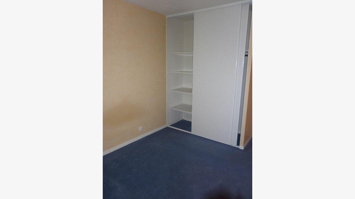 Location Appartement 2 pièces à Brest - vignette-4