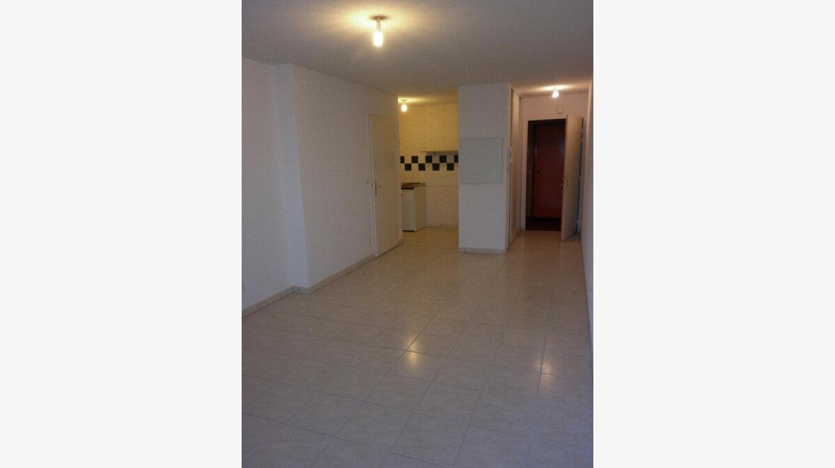 Location Appartement 2 pièces à Brest - vignette-5