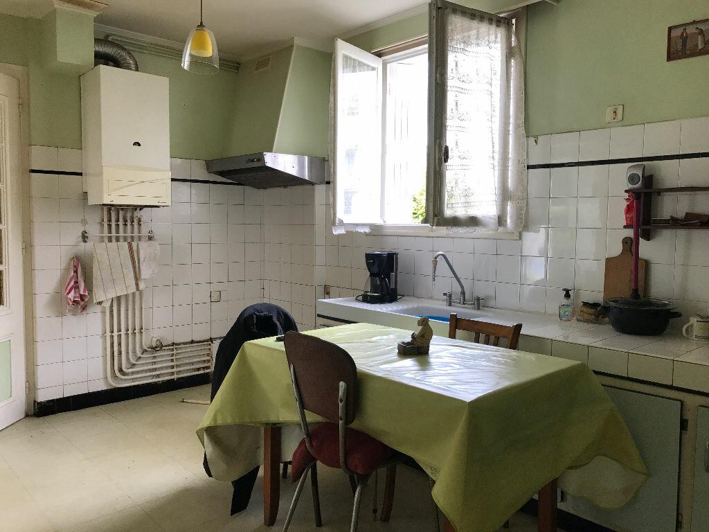 Achat Maison 5 pièces à Brest - vignette-4