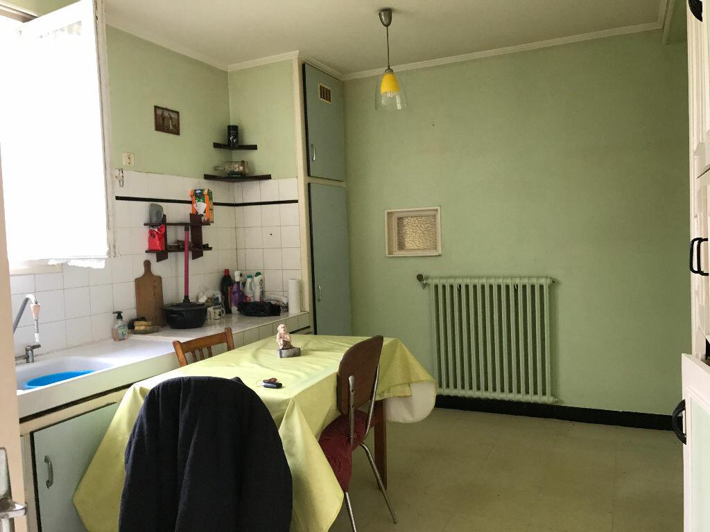Achat Maison 5 pièces à Brest - vignette-5