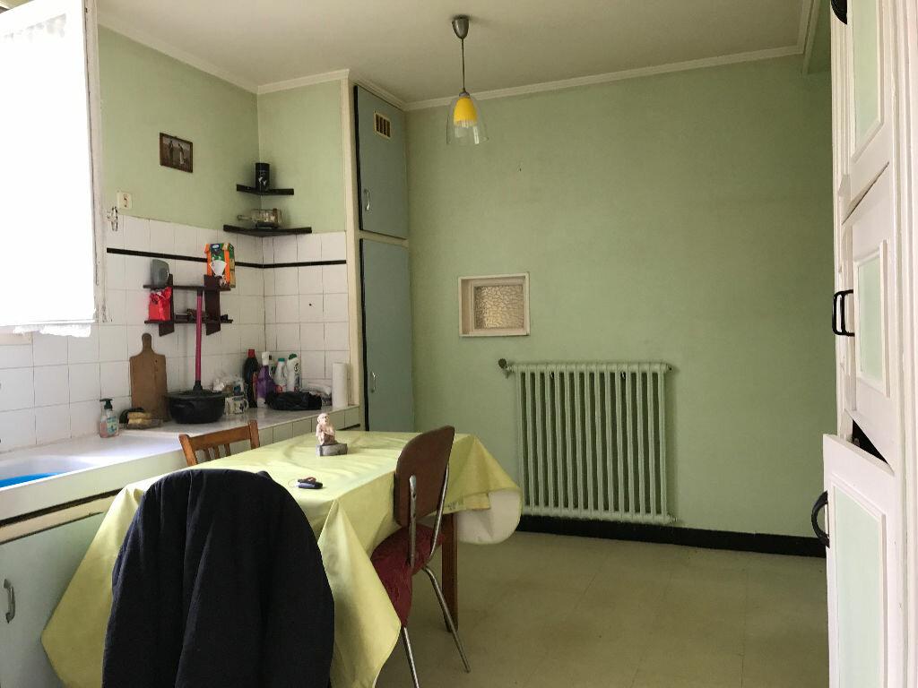 Achat Maison 5 pièces à Brest - vignette-6