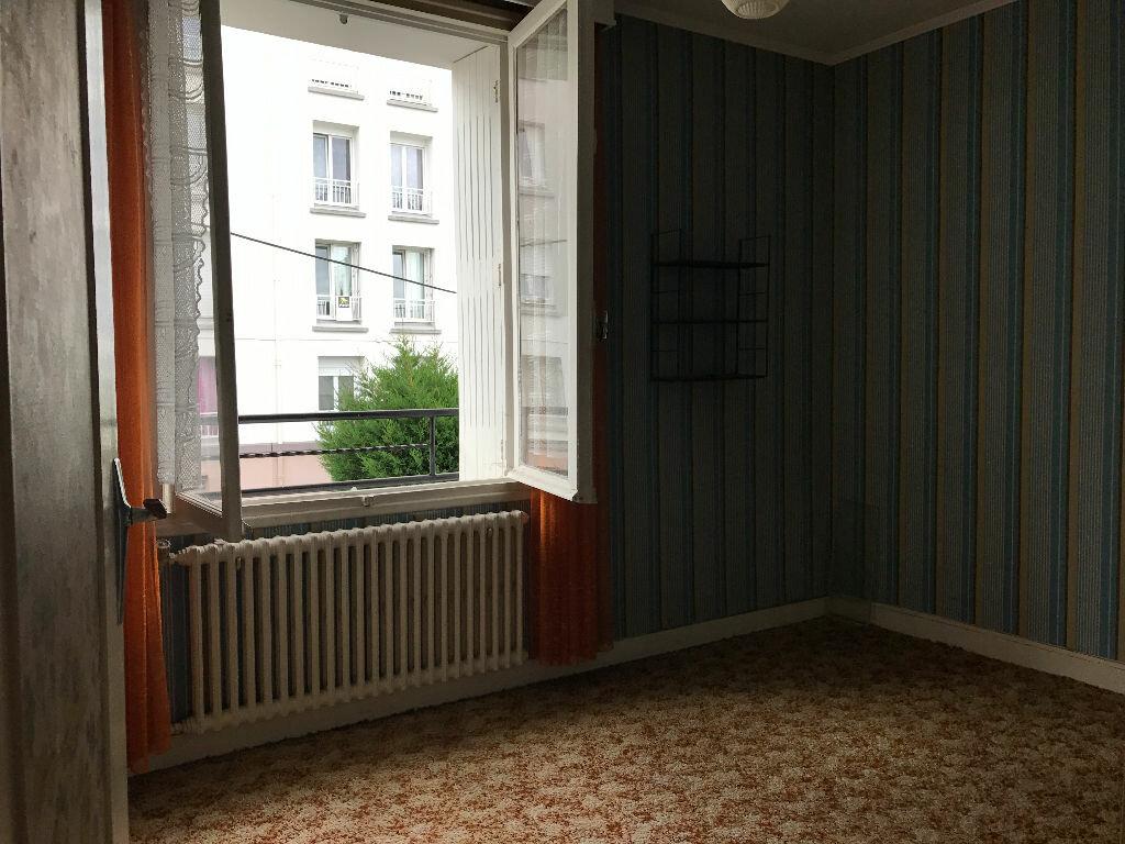 Achat Maison 5 pièces à Brest - vignette-10