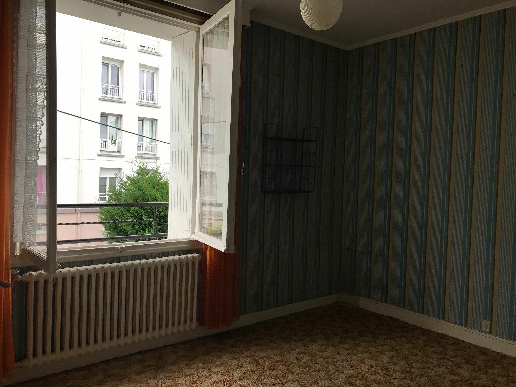 Achat Maison 5 pièces à Brest - vignette-13