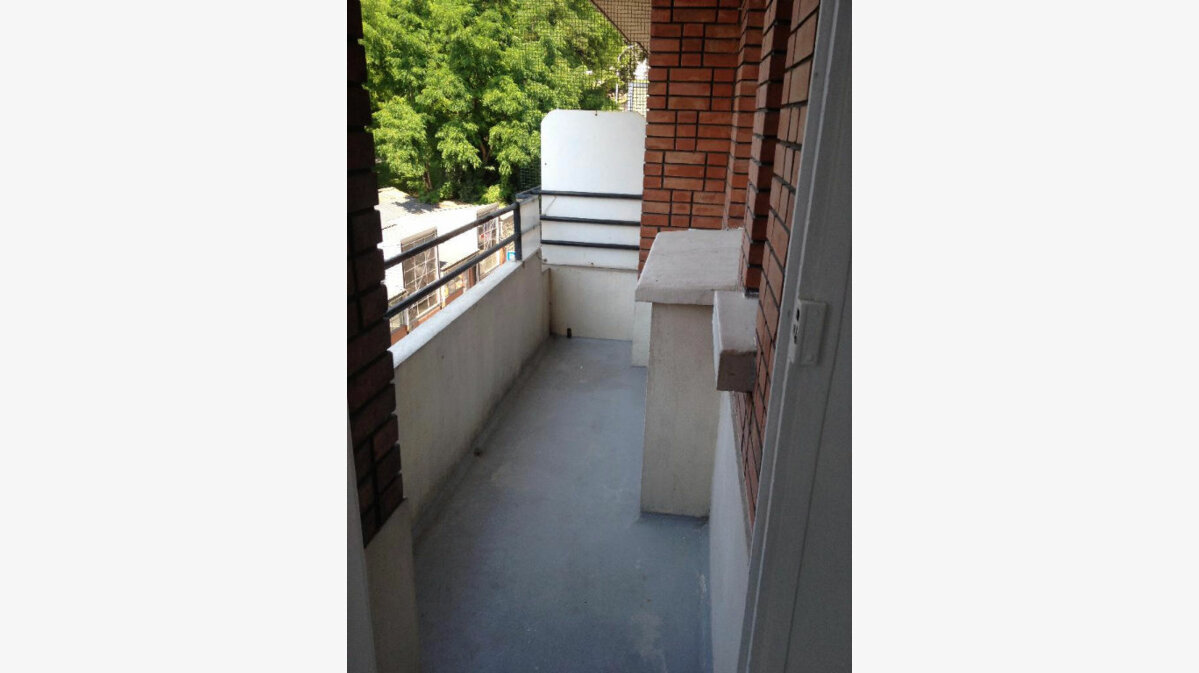 Achat Appartement 1 pièce à Clamart - vignette-1