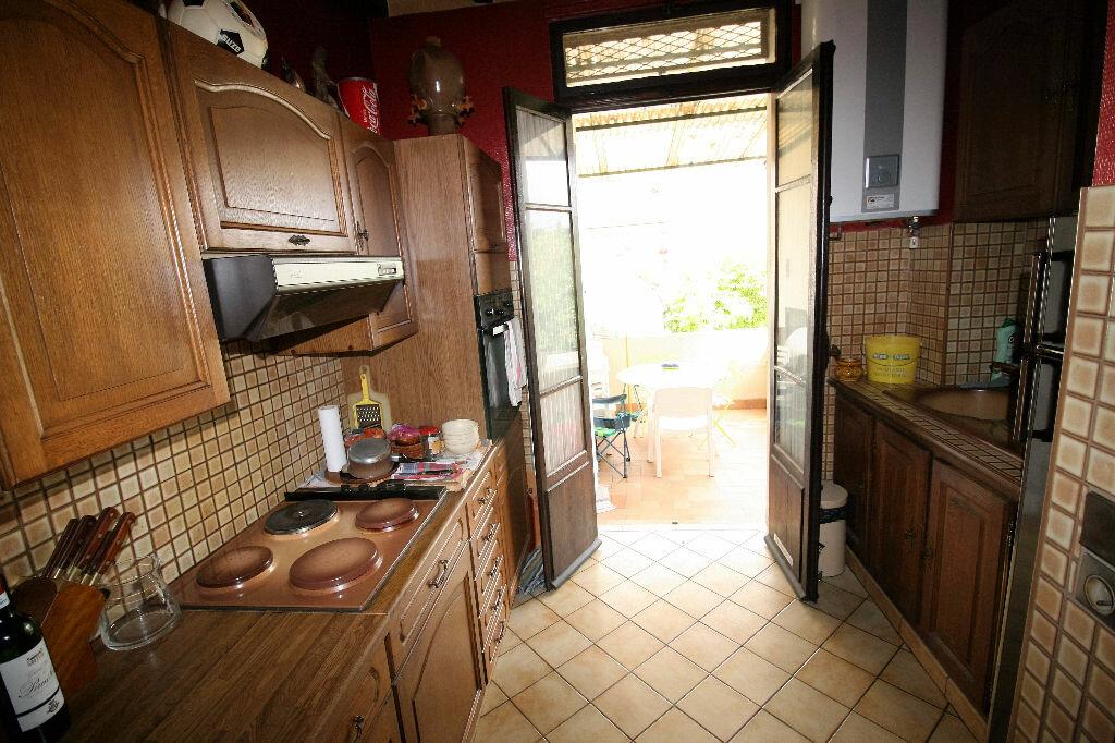 Achat Appartement 2 pièces à Clamart - vignette-5