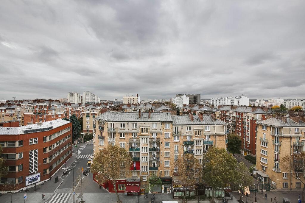 Achat Appartement 2 pièces à Paris 14 - vignette-10