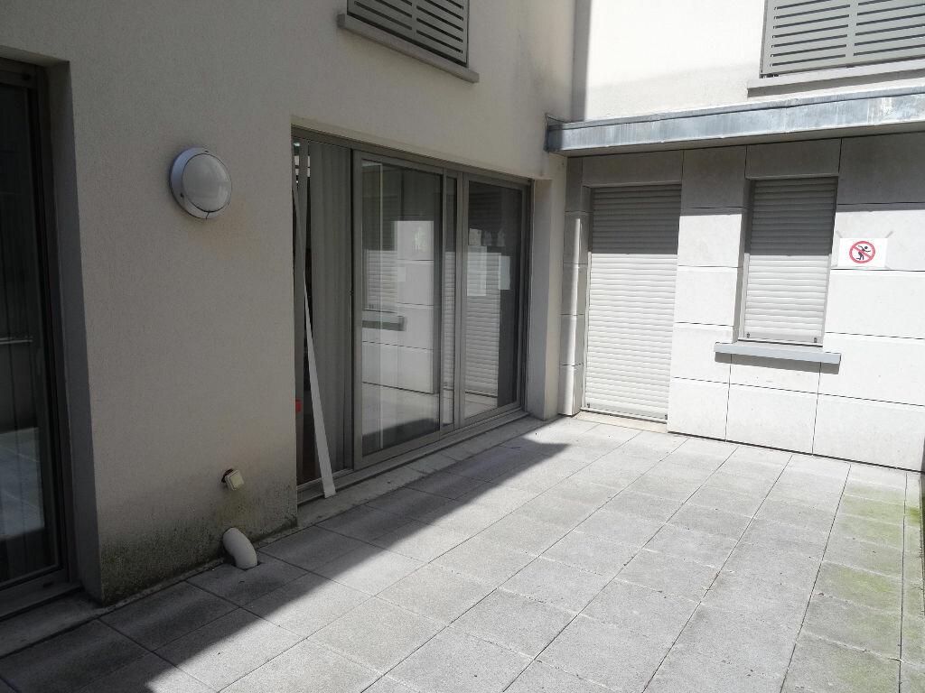 Achat Appartement 3 pièces à Paris 13 - vignette-2