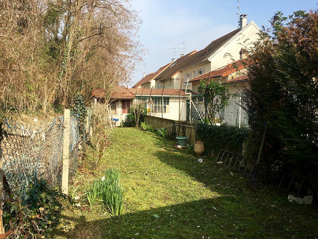 Achat Maison 2 pièces à Bry-sur-Marne - vignette-1
