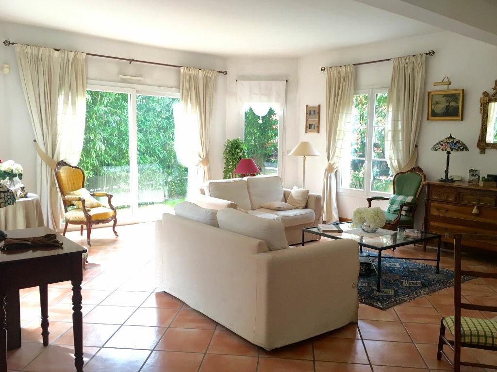 Achat Maison 6 pièces à Nogent-sur-Marne - vignette-1