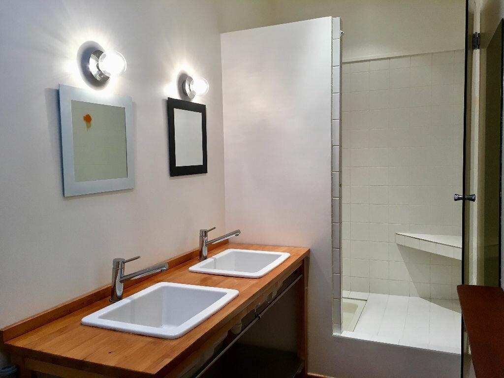 Achat Appartement 4 pièces à Nogent-sur-Marne - vignette-6