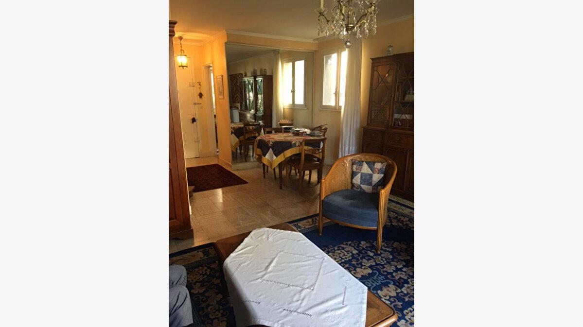 Achat Maison 7 pièces à Saint-Maur-des-Fossés - vignette-5