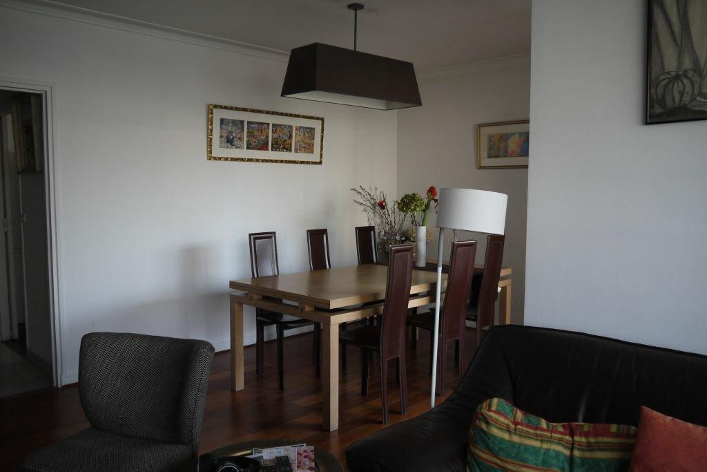 Achat Appartement 5 pièces à Saint-Maur-des-Fossés - vignette-1