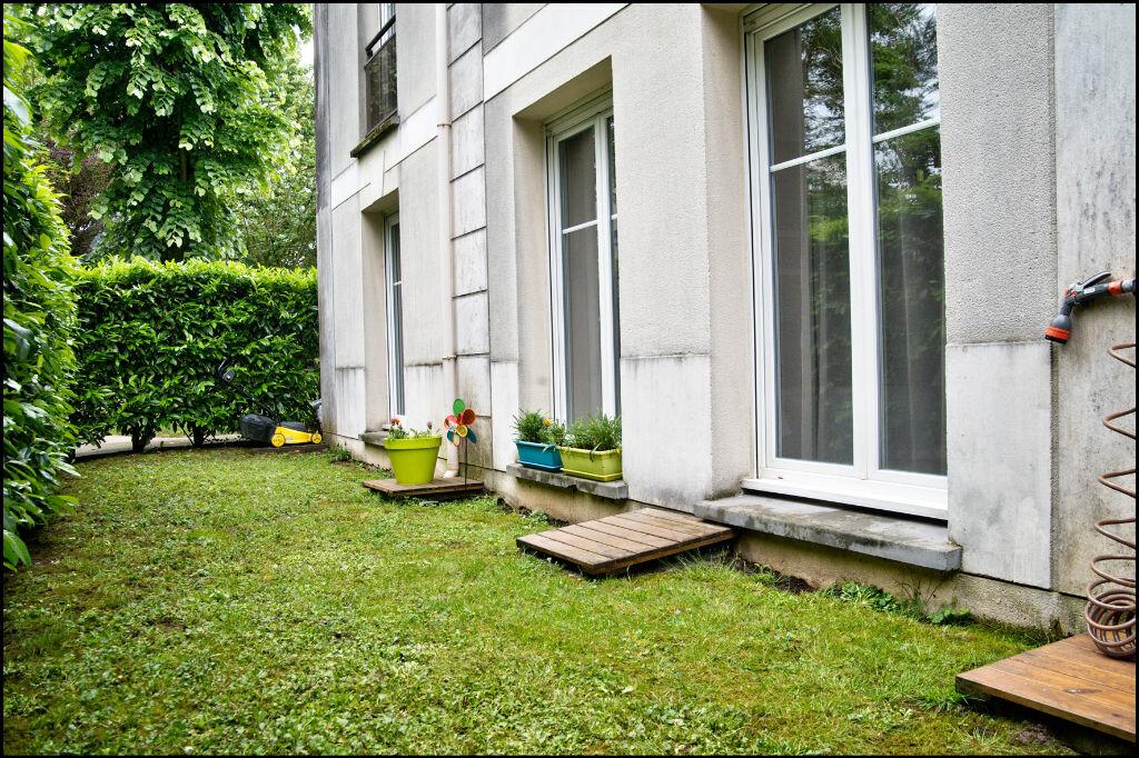 Achat Appartement 3 pièces à Villiers-sur-Marne - vignette-3