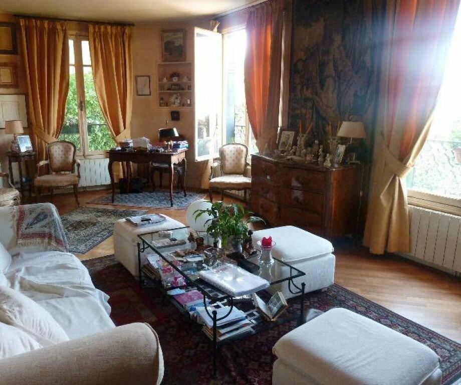 Achat Maison 6 pièces à Villiers-sur-Marne - vignette-4