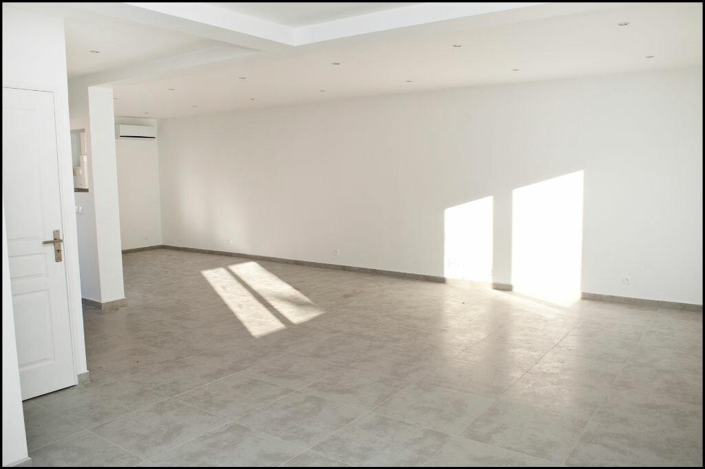 Achat Maison 6 pièces à Champigny-sur-Marne - vignette-3