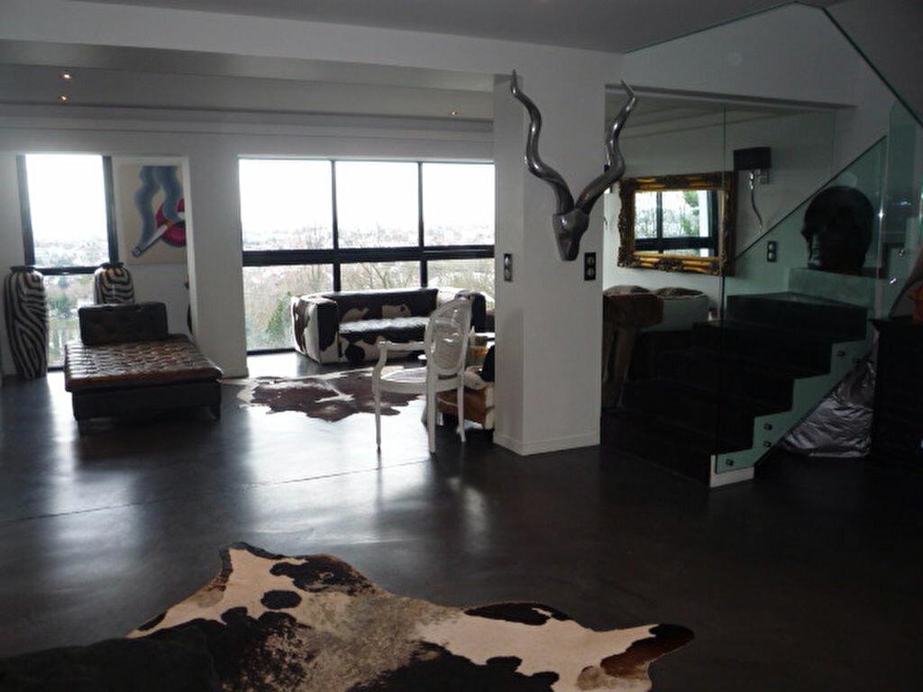 Achat Maison 7 pièces à Chennevières-sur-Marne - vignette-5