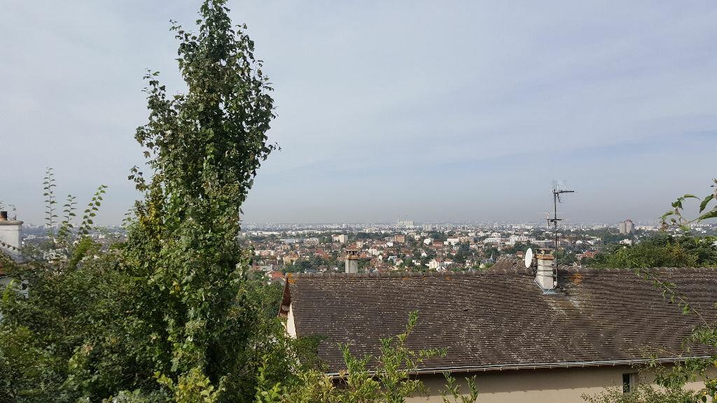 Achat Maison 6 pièces à Champigny-sur-Marne - vignette-1