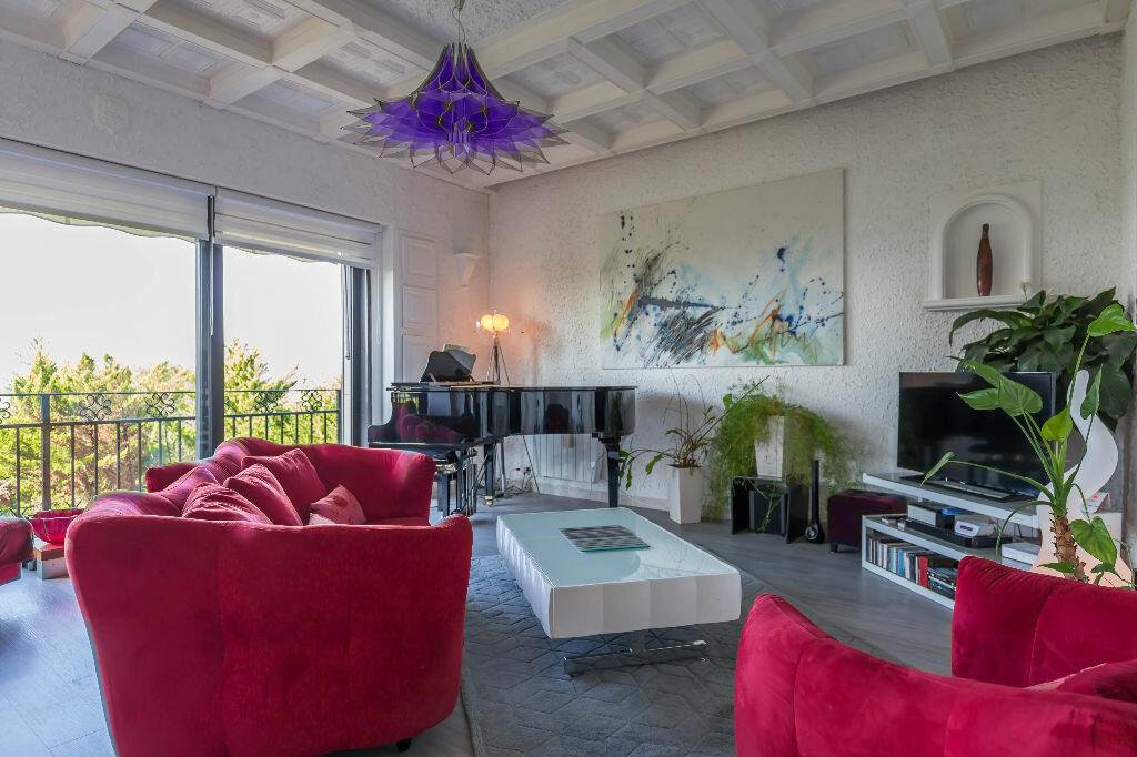 Achat Maison 9 pièces à Champigny-sur-Marne - vignette-1