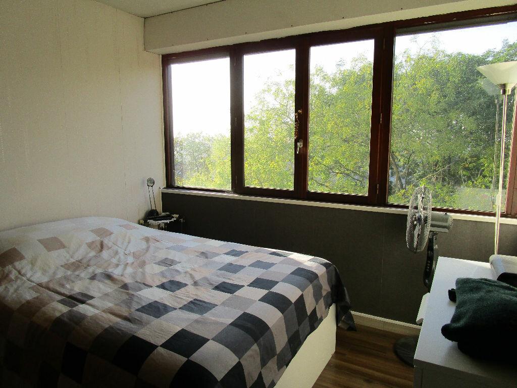 Achat Appartement 2 pièces à Chennevières-sur-Marne - vignette-4