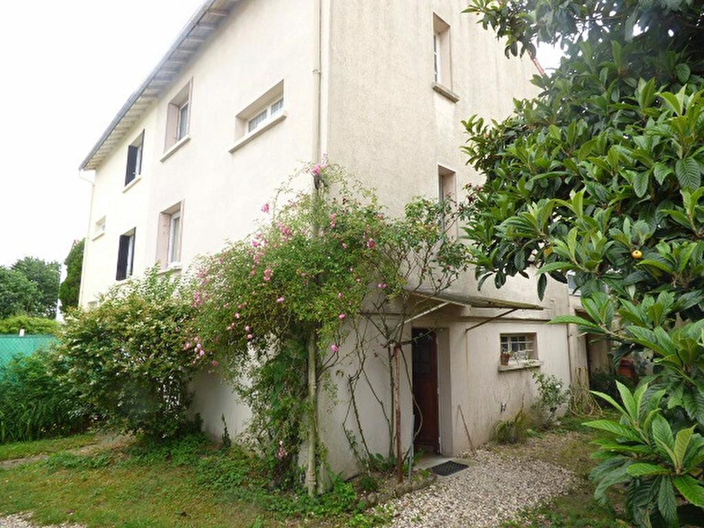 Achat Maison 6 pièces à Villiers-sur-Marne - vignette-1