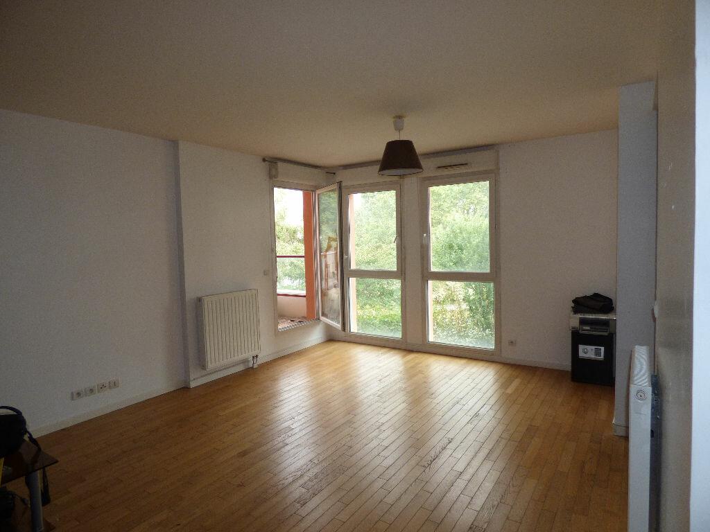 Achat Appartement 4 pièces à Créteil - vignette-1