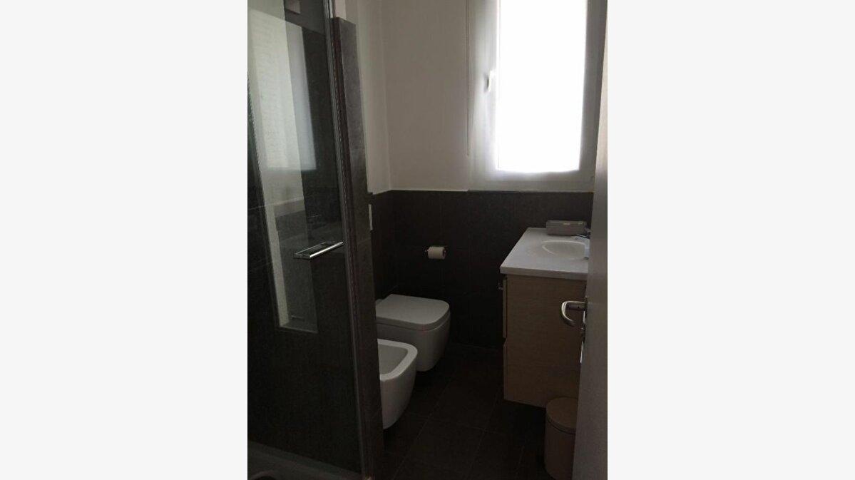 Achat Appartement 2 pièces à Rueil-Malmaison - vignette-3