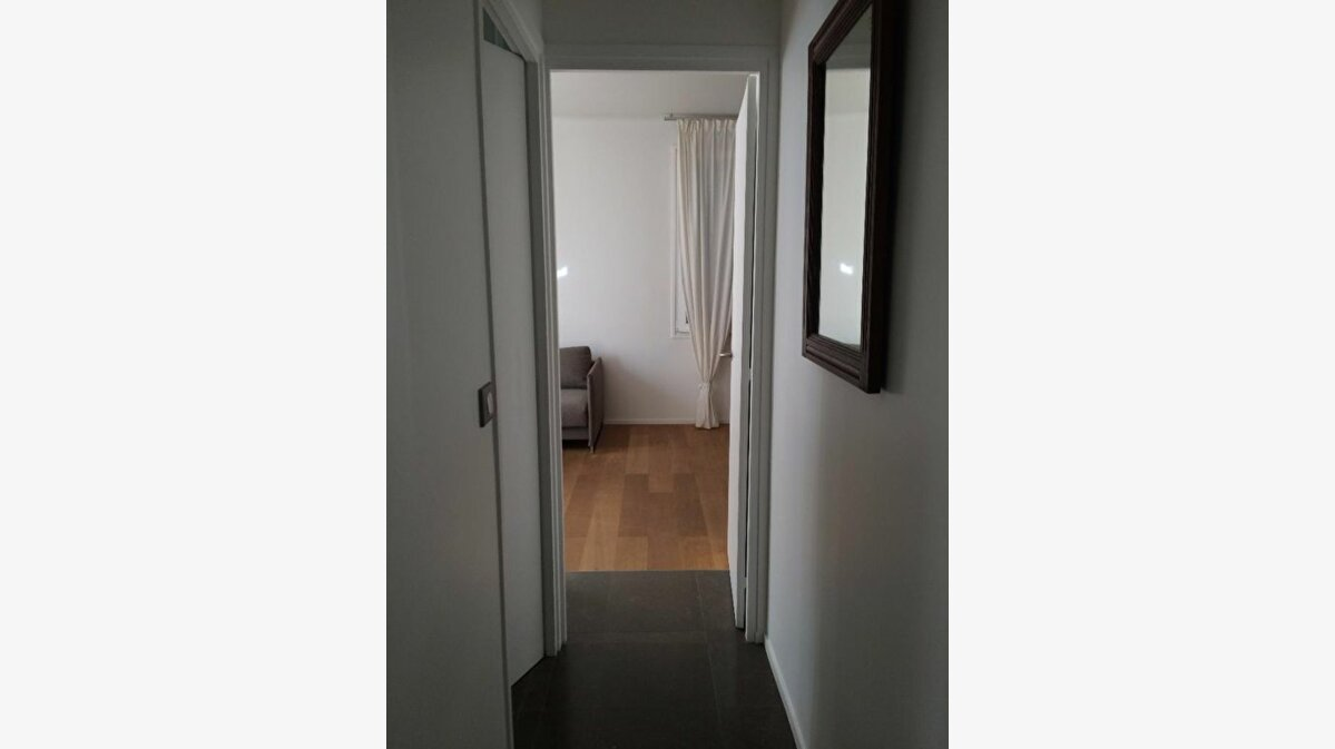 Achat Appartement 2 pièces à Rueil-Malmaison - vignette-4