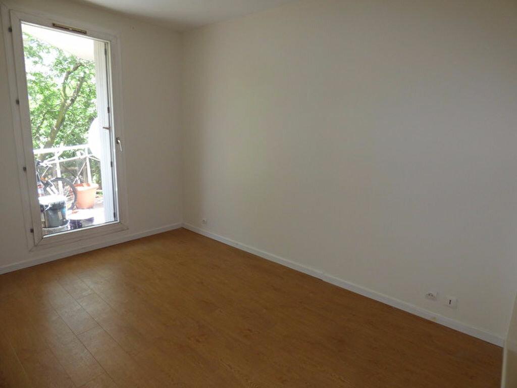 Achat Appartement 3 pièces à Rosny-sous-Bois - vignette-5