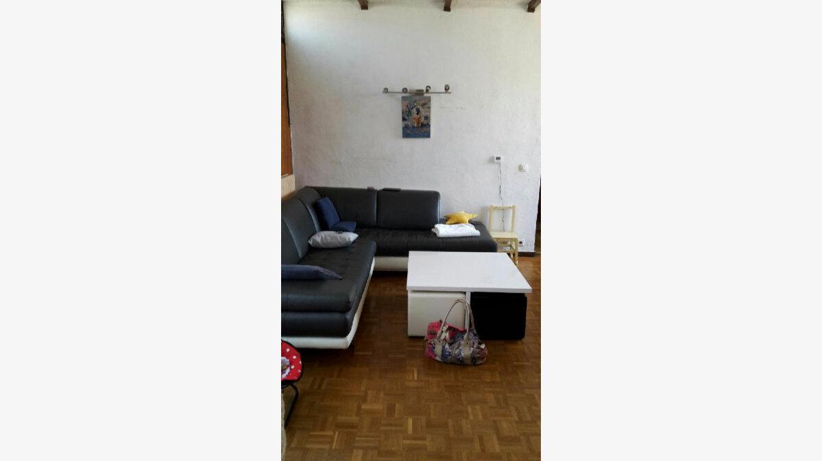 Achat Maison 4 pièces à Gretz-Armainvilliers - vignette-1