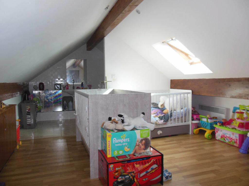 Achat Appartement 3 pièces à Liverdy-en-Brie - vignette-4